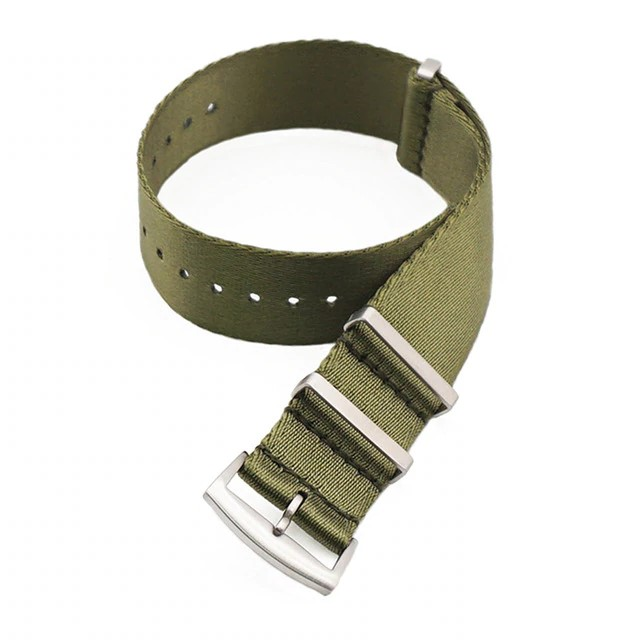 Premium NATO Leger Groen / Army Green